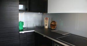 11 Ideeen Voor De Achterwand Van Jouw Keuken Keukencoach