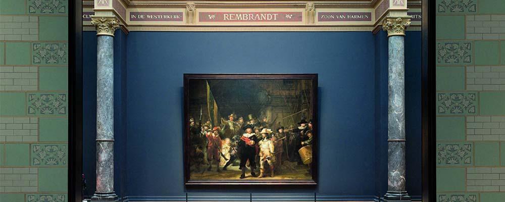 De Keuken Verven In Rijks Kleuren Keukencoach