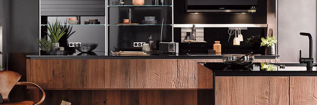 Stopcontacten In De Keuken Met Een Praktisch En Prachtig Design Keukencoach