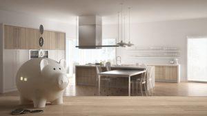 Advies van een keukenspecialist over keuken kosten