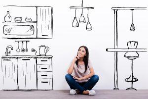 Advies van een keukenspecialist over waaraan je moet denken bij het kopen van een keuken